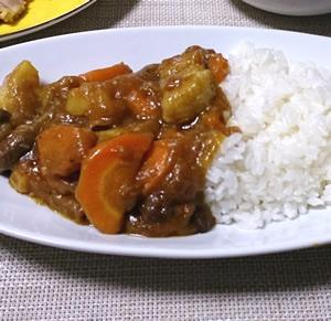 curry12.jpg