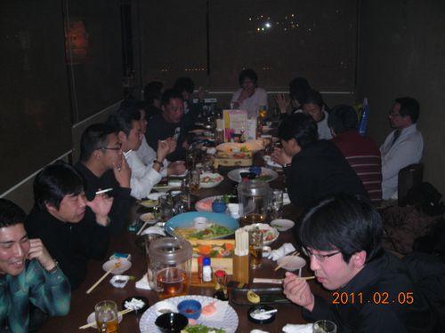 11.02.05見本市&キンコロ新年会 縮小7