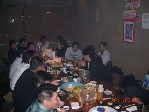 11.02.05見本市&キンコロ新年会 縮小8