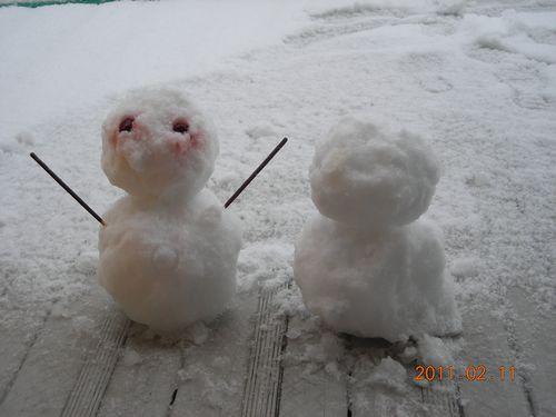 11.02.11雪の大阪 2