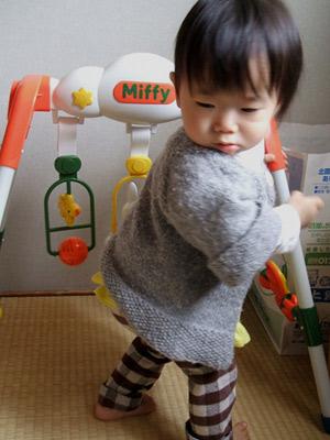baby0505.jpg