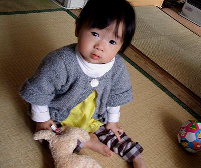 baby0507.jpg