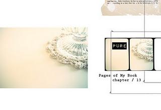 chapter13.jpg