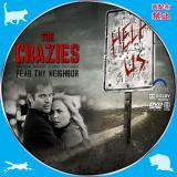 クレイジーズ_02a 【原題】THE CRAZIES