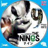 ナイン 【原題】THE NINES