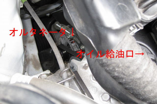 20120311.jpg