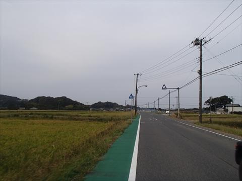 S-14PA110005.jpg