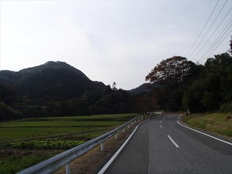 S-14PA110008.jpg