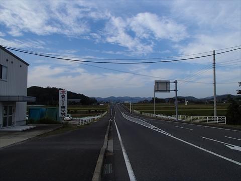 S-14PA110034.jpg
