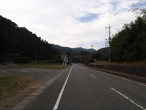 S-14PA110035.jpg