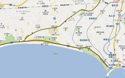 s-20121019GPS1.jpg
