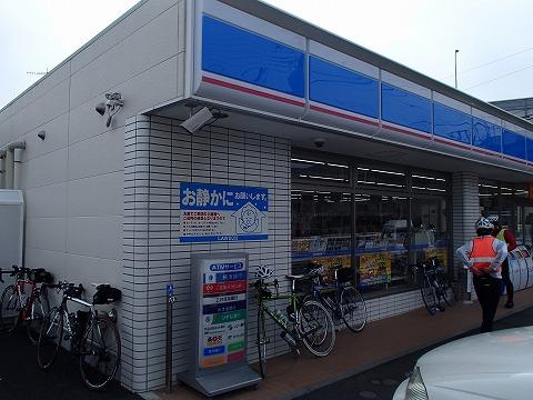 s-P2170008.jpg