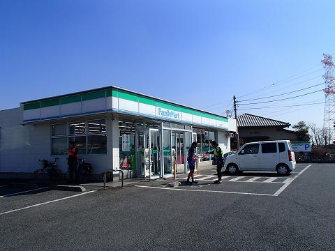s-P3160007.jpg