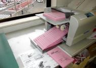 CIMG1335.プログラム二つ折り作業JPG