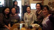 CIMG6561.ジュニコン会議JPG