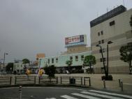 CIMG7654.大和駅JPG