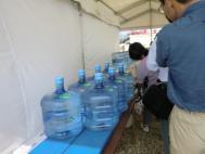 CIMG8272水のサービス