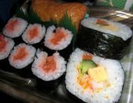 CIMG9947お寿司
