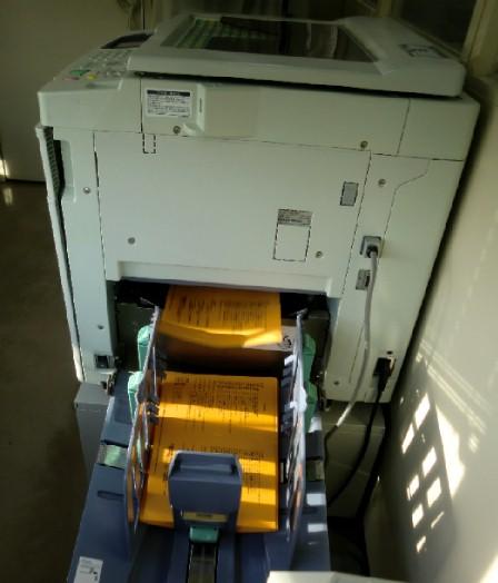CIMG0255.プログラム印刷JPG