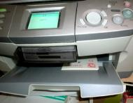 CIMG9980.年賀状印刷JPG
