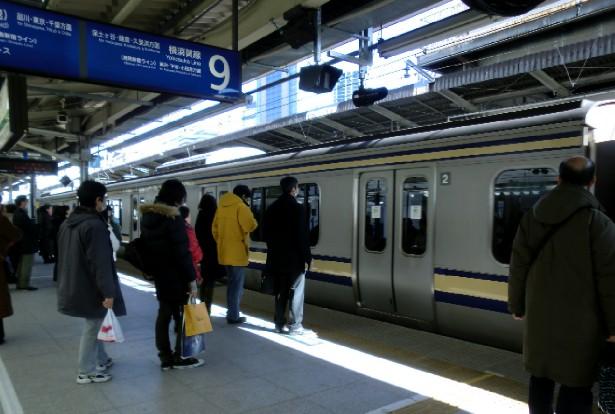 CIMG0433.横須賀線JPG