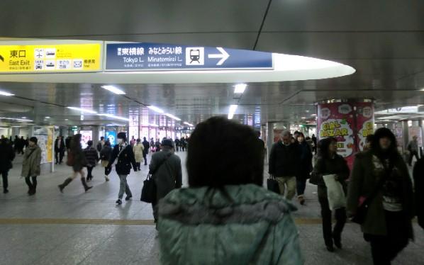 CIMG0431.横浜駅2JPG