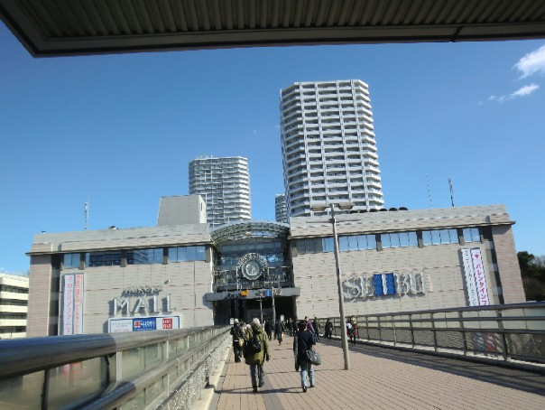 CIMG0435.東戸塚駅前1JPG