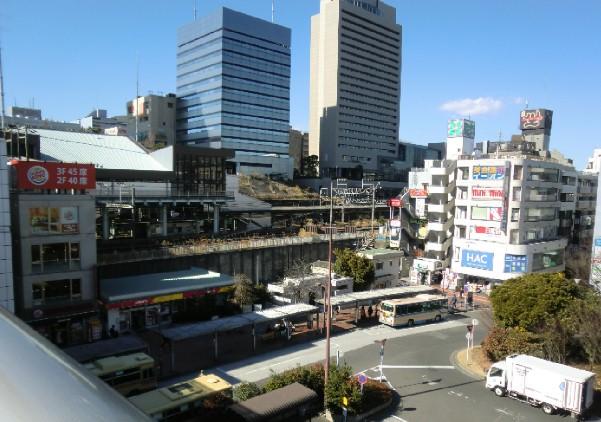 CIMG0440.東戸塚駅2JPG