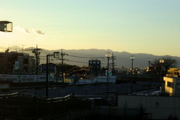 CIMG0460.三ツ境駅から富士を臨むJPG