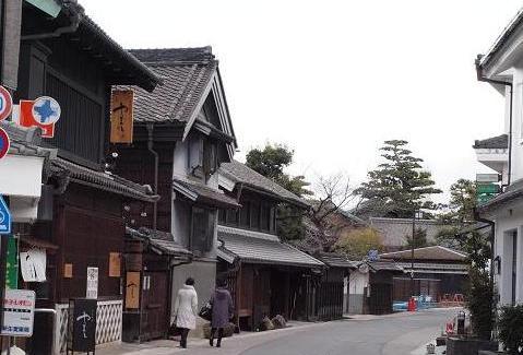 東海道 109