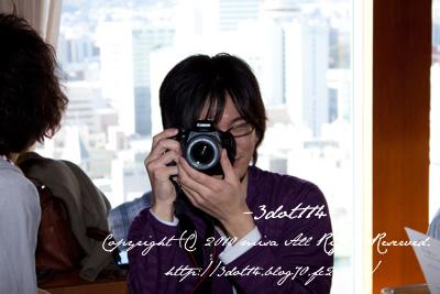 IMG_8295.jpg