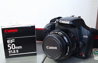 HAPPY☆SMILE-camera
