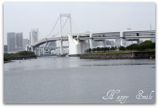 HAPPY☆SMILE-happy-smile