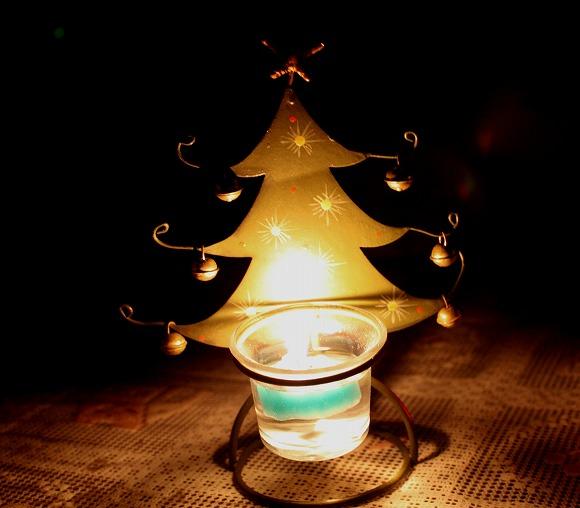 ★チワワン☆ハウス★-クリスマス8