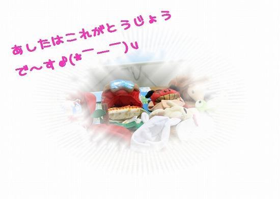 ★チワワン☆ハウス★-misato22