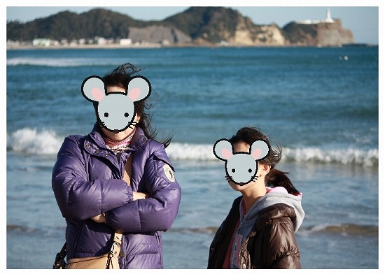★チワワン☆ハウス★-海