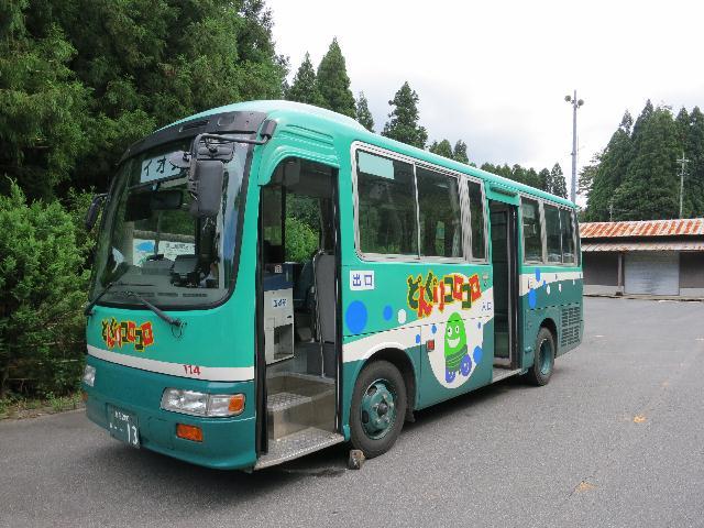 yonago2 127
