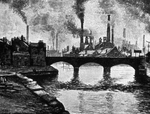 産業革命のロンドン_convert_20120628212440