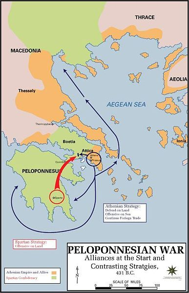 387px-Alliances_in_the_Pelopennesian_War,_431_B.C._1
