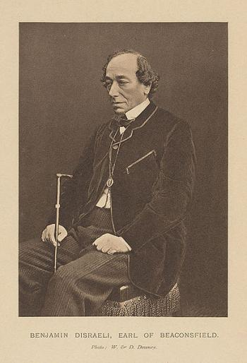 408px-Disraeli-photo_convert_20120730203408.jpg