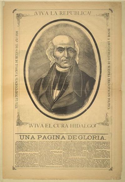 412px-Miguel_Hidalgo_y_Costilla_convert_20120808210343.jpg