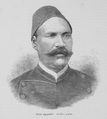 432px-Ahmed_Orabi_1882.png