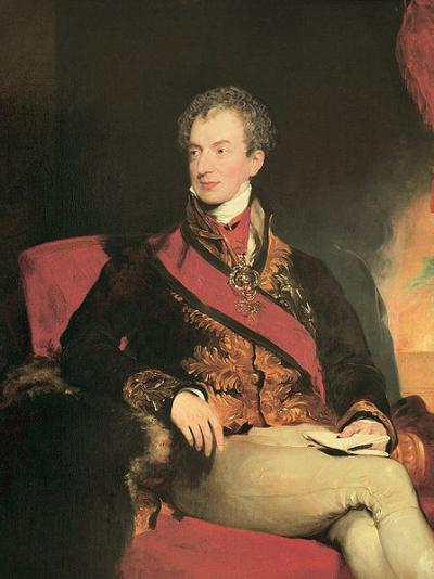448px-Metternich_by_Lawrence_convert_20120622185422.jpeg
