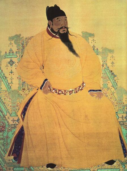 448px-Yongle-Emperor1_convert_20120419213937.jpg