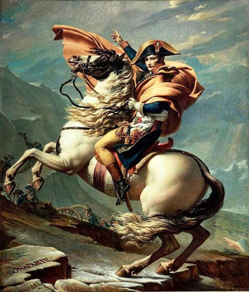 511px-Napoleon4_convert_20120605211515.jpg