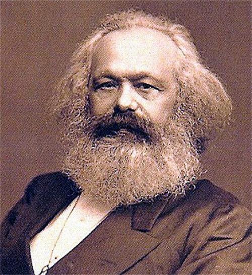 548px-Karl_Marx_convert_20120705191442.jpg