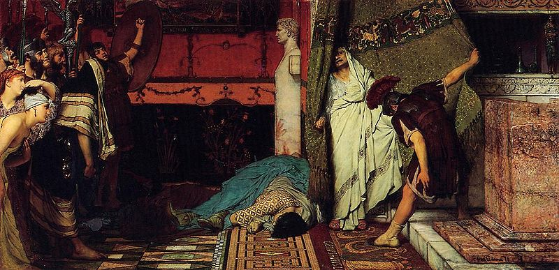 800px-A_Roman_Emperor_AD41_by_Alma_Tadema_(1871).jpeg