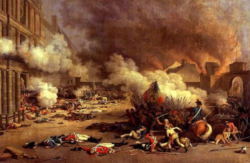 800px-Jacques_Bertaux_-_Prise_du_palais_des_Tuileries_-_1793__convert_20120526181150.jpg