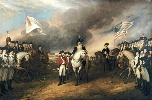 800px-Surrender_of_Lord_Cornwallis_convert_20120516215708.jpg