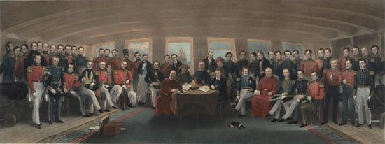 800px-The_Signing_of_the_Treaty_of_Nanking_convert_20120926212138.jpg